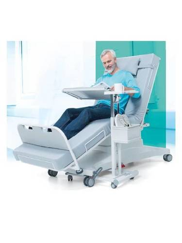 Dialysis Chair Dialysis Chair Manufacturers Suppliers