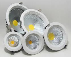 Cob Light