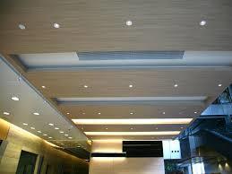 Cob Light For Ceiling
