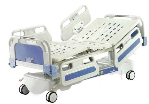 Multi Function Electric Bed in  Naraina - I