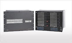 Switching Distribution and Control System