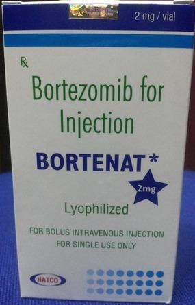 Bortenat Pharma Tablets