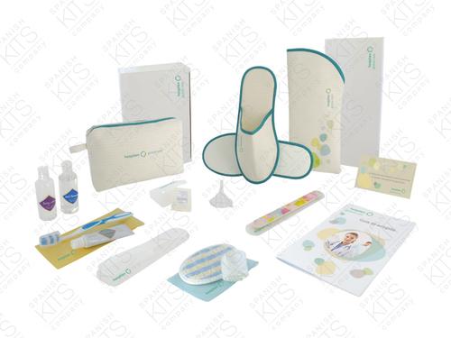 Patient Kits