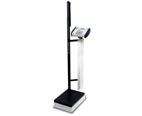 Digital Height Measuring Machine