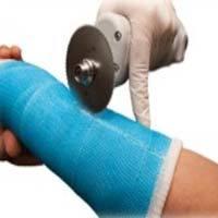 Orthopedic Electric Cast Cutter