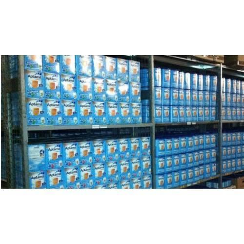 Healthy Milk Powder