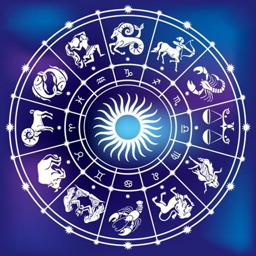 Jyotish Astrological Services