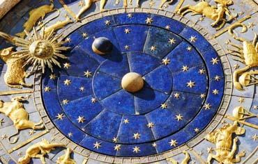 Vastu Astrology Service