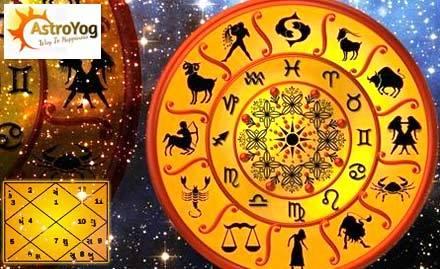 Vedic Astrologer Service