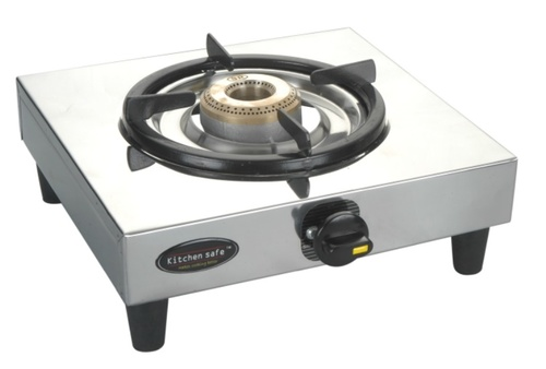 LP Gas Stove