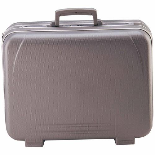 Vip Emperor Nxt Suitcase