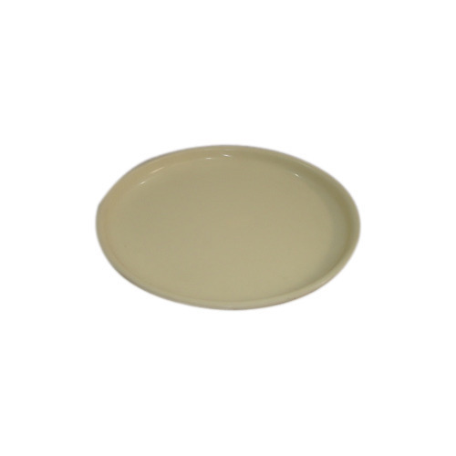 Acrylic Dinner Plates in Mission Road  sc 1 st  TradeIndia & Acrylic Dinner Plates in Pathankot Punjab - Dinewell Crockery ...