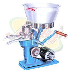 Electric Cream Separator Machine 300he