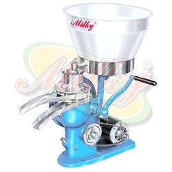 Hand Driven Cream Separator Machine (500 Ltr/Hr.)