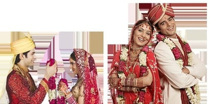 Marriage Specialist Astrologer Services