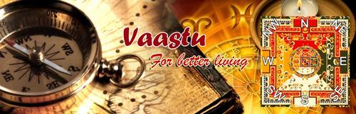 Vastu Shastra Consultants Service