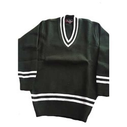 Full Sleeves School Sweaters