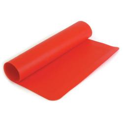 Exclusive Hypalon Rubber Sheets