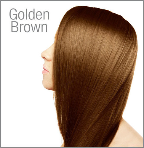 Golden Brown Henna In Mumbai Maharashtra C D Agencies