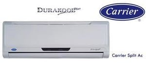 Carrier Split Air Conditioners