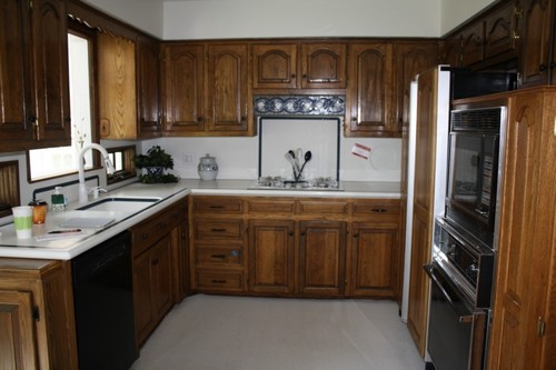 Cheap Kitchen Cabinets  in  Sea Woods