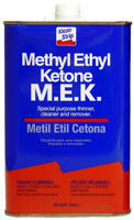Methyl Ethyl Ketone  in  Kandivali (W)