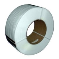 Virgin Quality- Heat Sealing Strapping Roll PP Box Strapping-X-12