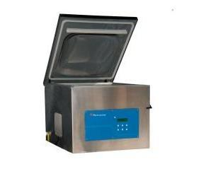 33e6be0767f Abletop Vacuum Packaging Machine - SEVANA TRADES   SERVICES PVT. LTD ...