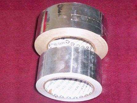 Aluminum Sensitive Tapes in  Magadi Road