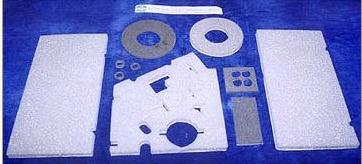 Self Adhesive Customized Tapes in  Magadi Road