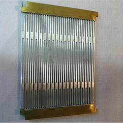 Comb Reed With Lease