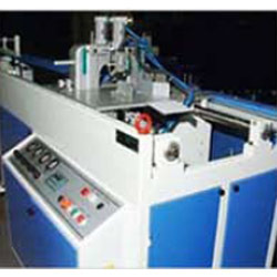 Pipe Extrusion Line Machine in  Odhav