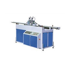 Tube Cutting Unit Machinery