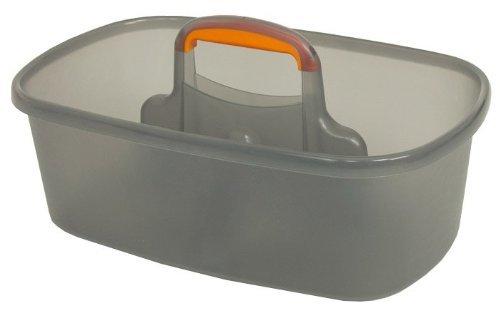 Cady Tool Bucket