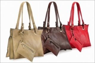 Cost-effective Designer Ladies Handbags