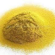 Direct Yellow 107 Dye