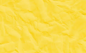 Paper Yellow Dyes