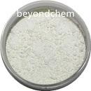 Dysprosium Oxide (Dy2o3)