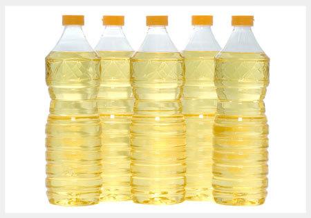 Frsh Refined Corn Oil