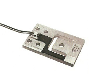 Low Profile Planar Beam Load Cell in  Avadi