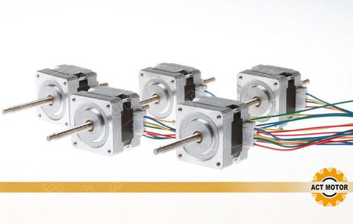 Linear Stepper Motor - Manufacturers & Suppliers, Dealers