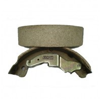 Brake Shoe For Atul Shakti in  Shalimar Bagh & Village