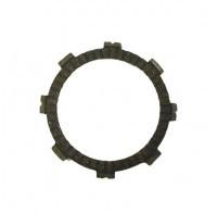 Clutch Plate For Bajaj Cng/4 Stroke