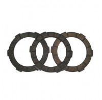 Clutch Plate For Vikram