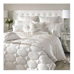 Hotel Bed Linen in  New Area