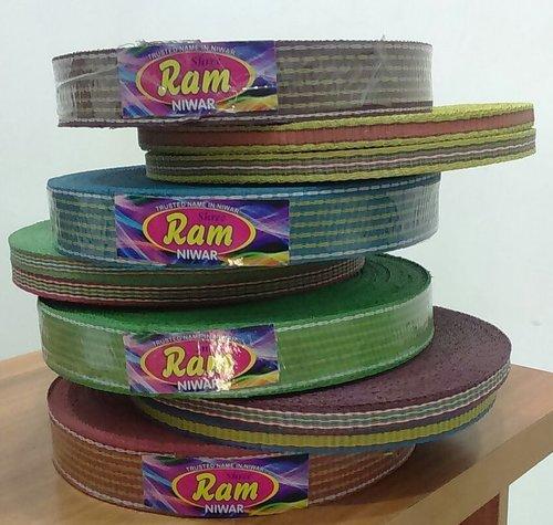 Ram Reprocess Plastic Niwar