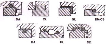 Stationery/Mating Seats in  Jogeshwari (W)