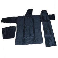 Excellent Finish Rain Suit
