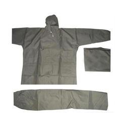 Washable Rain Suit