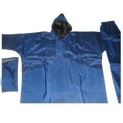 Water Resistance Rain Suit